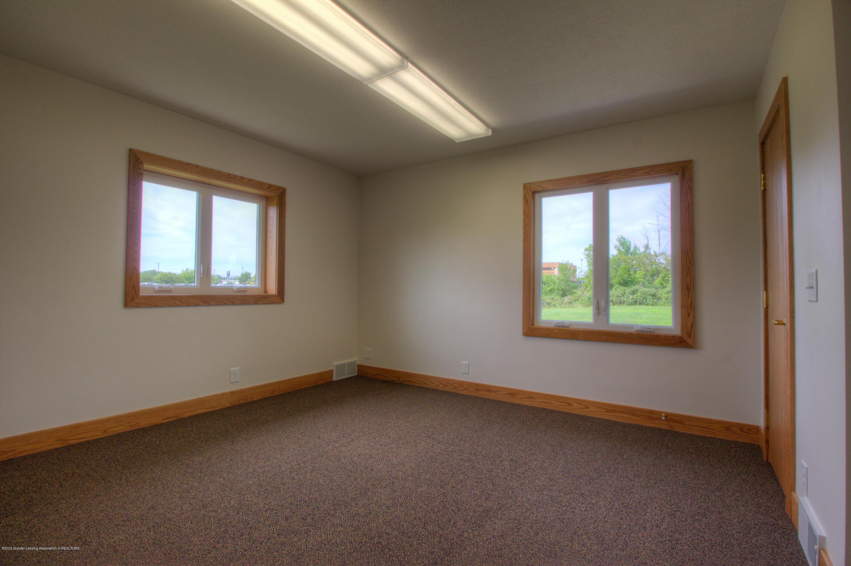 1301 E Miller Rd - Miller Office - 5