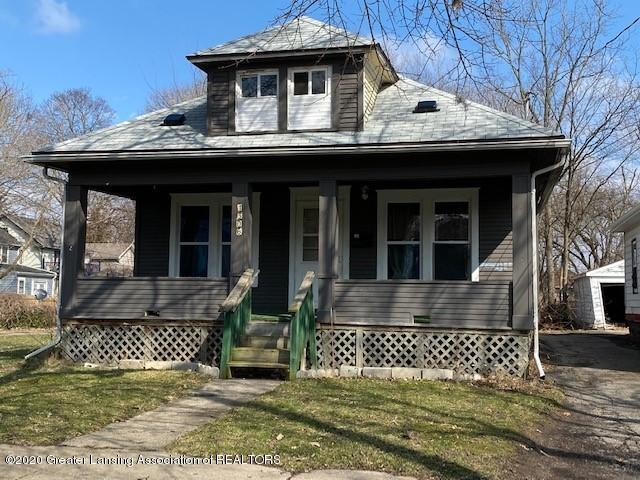 1306 Lenawee - front - 1