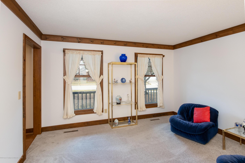 3945 Breckinridge Dr - Family Room - 11