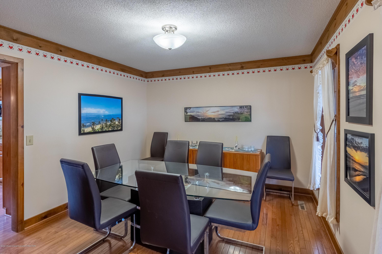 3945 Breckinridge Dr - Dining Room - 12