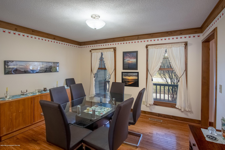 3945 Breckinridge Dr - Dining Room - 13