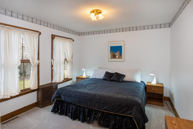 3945 Breckinridge Dr - First Floor Bedroom - 27