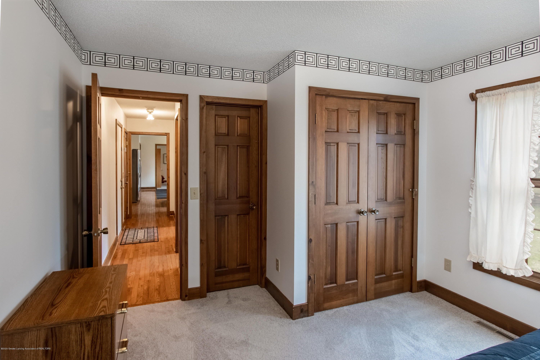 3945 Breckinridge Dr - First Floor Bedroom - 28