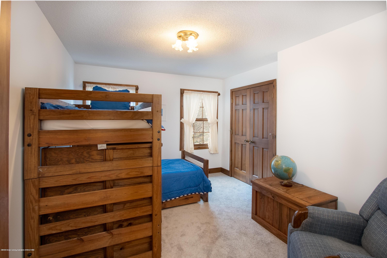 3945 Breckinridge Dr - Bedroom 3 - 35