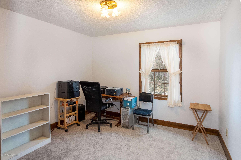 3945 Breckinridge Dr - Bedroom 4 - 37