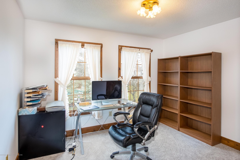 3945 Breckinridge Dr - Bedroom 6 - 43