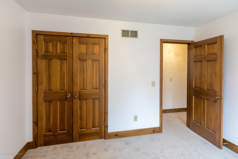 3945 Breckinridge Dr - Bedroom 6 - 44