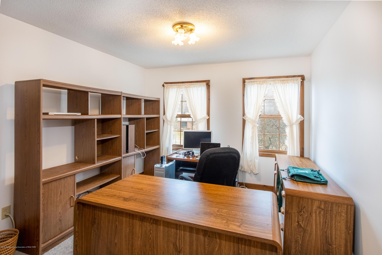 3945 Breckinridge Dr - Bedroom 7 - 45