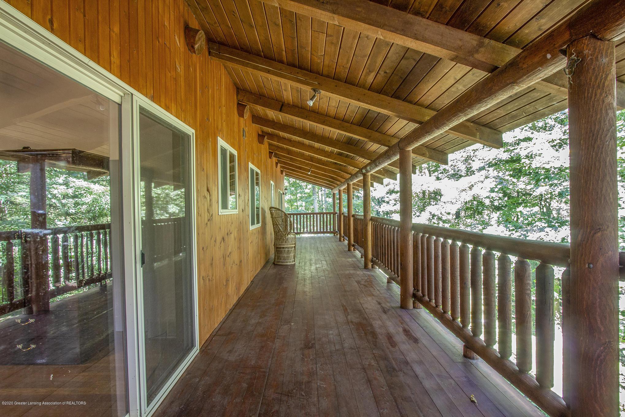 1454 Roshowa Terrace - IMG_5625 - 30