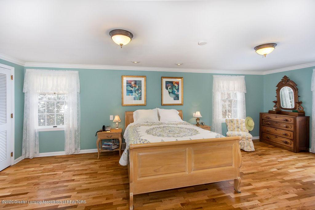 828 Tanglewood Ln - Master Floor 2 - 21