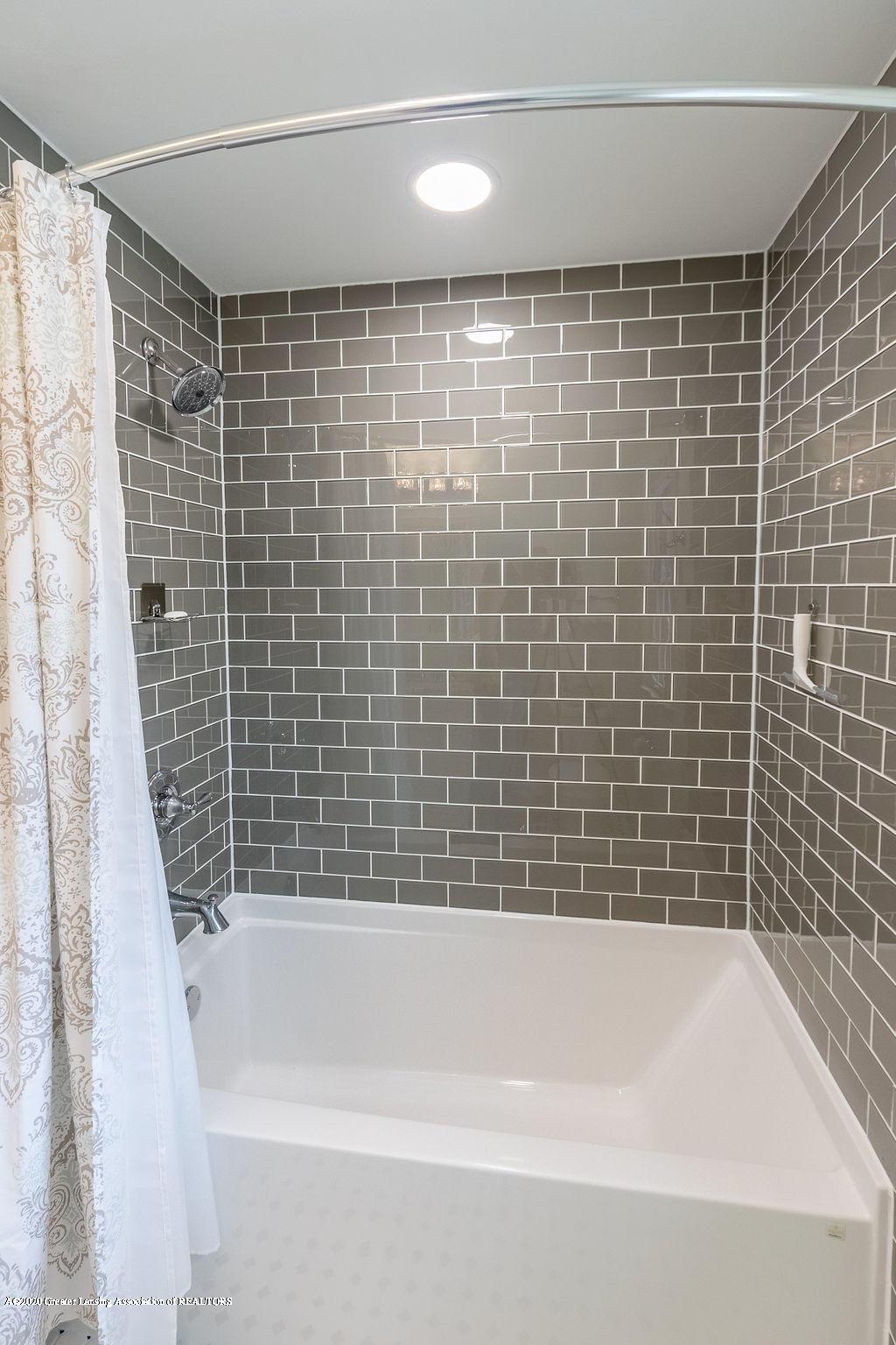 828 Tanglewood Ln - Full Bath - 36