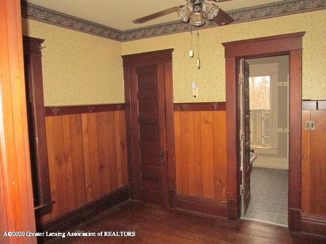 207 W Quincy St - IMG_1457 - 8