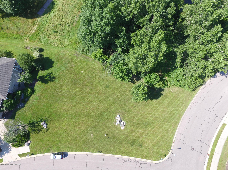 6247 W Golfridge Dr - Property - 1