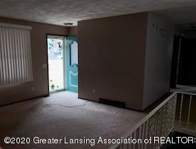12720 Shaftsburg Rd - LIVING ROOM1 - 5