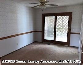 12720 Shaftsburg Rd - DINING ROOM - 6