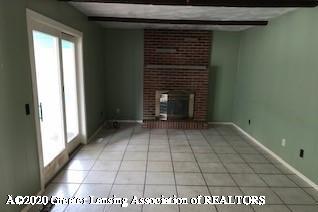 12720 Shaftsburg Rd - FAMILY ROOM - 8