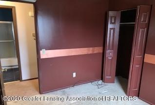 12720 Shaftsburg Rd - BEDROOM1 - 10