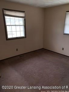 12720 Shaftsburg Rd - BEDROOM2 - 11