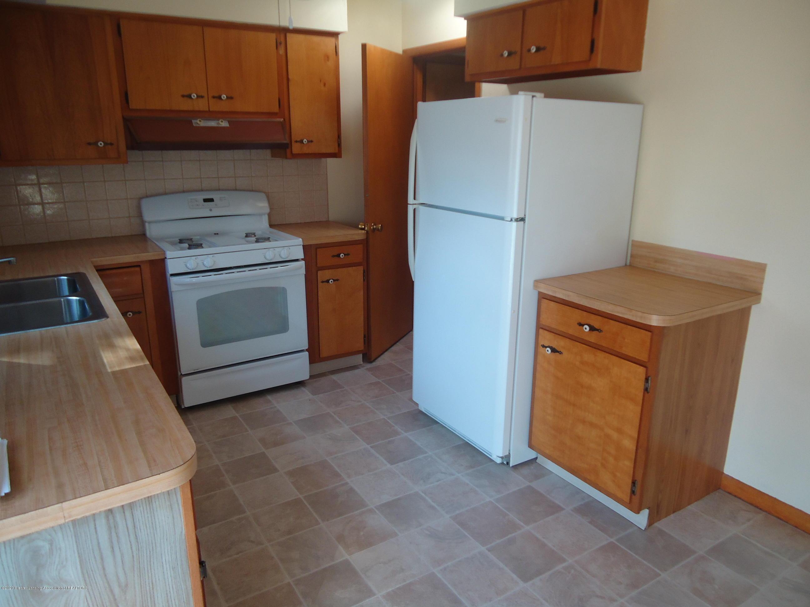 745 Cherry St - 6 Kitchen - 6