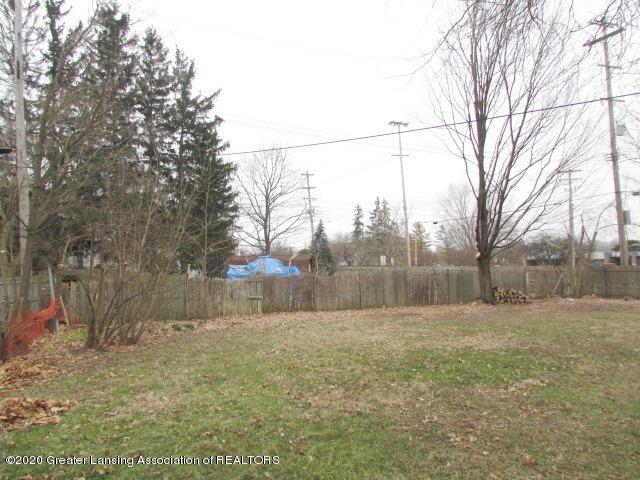 3825 Sumpter St - IMG_7928 - 20