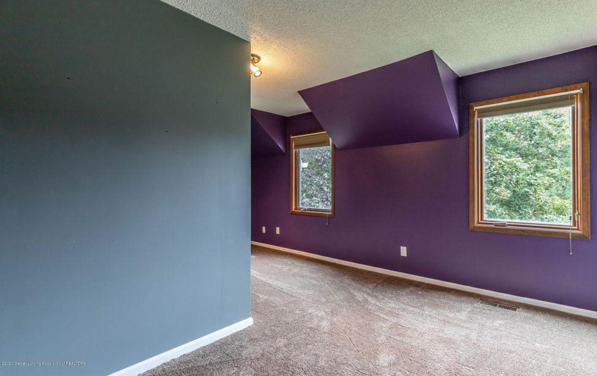 4215 Whitby Ln - Bedroom 2 - 19