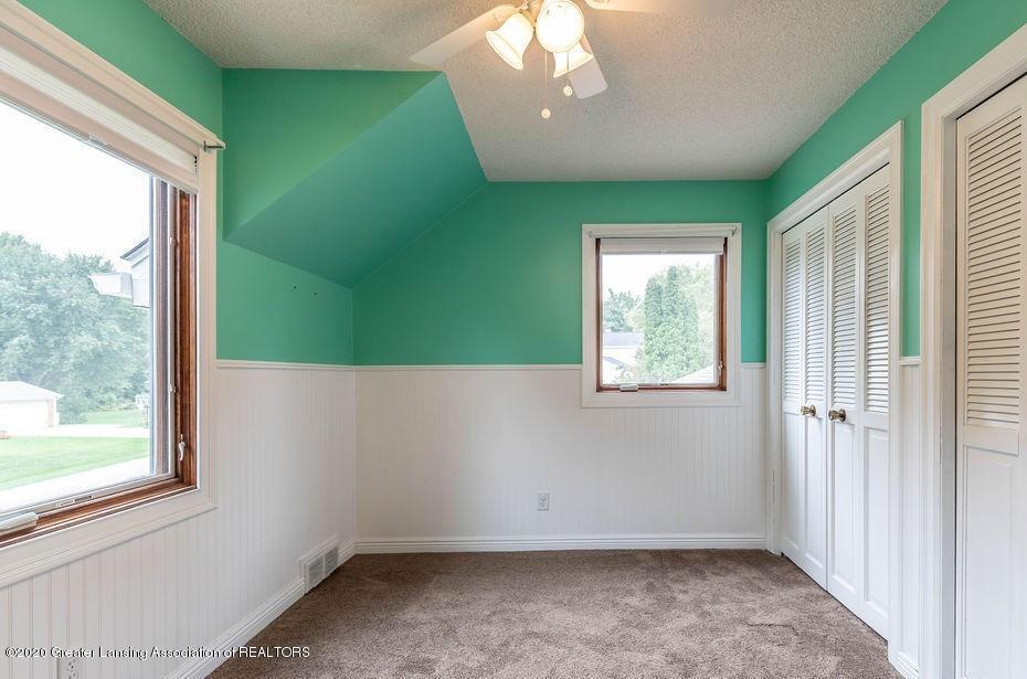 4215 Whitby Ln - Bedroom 3 - 20