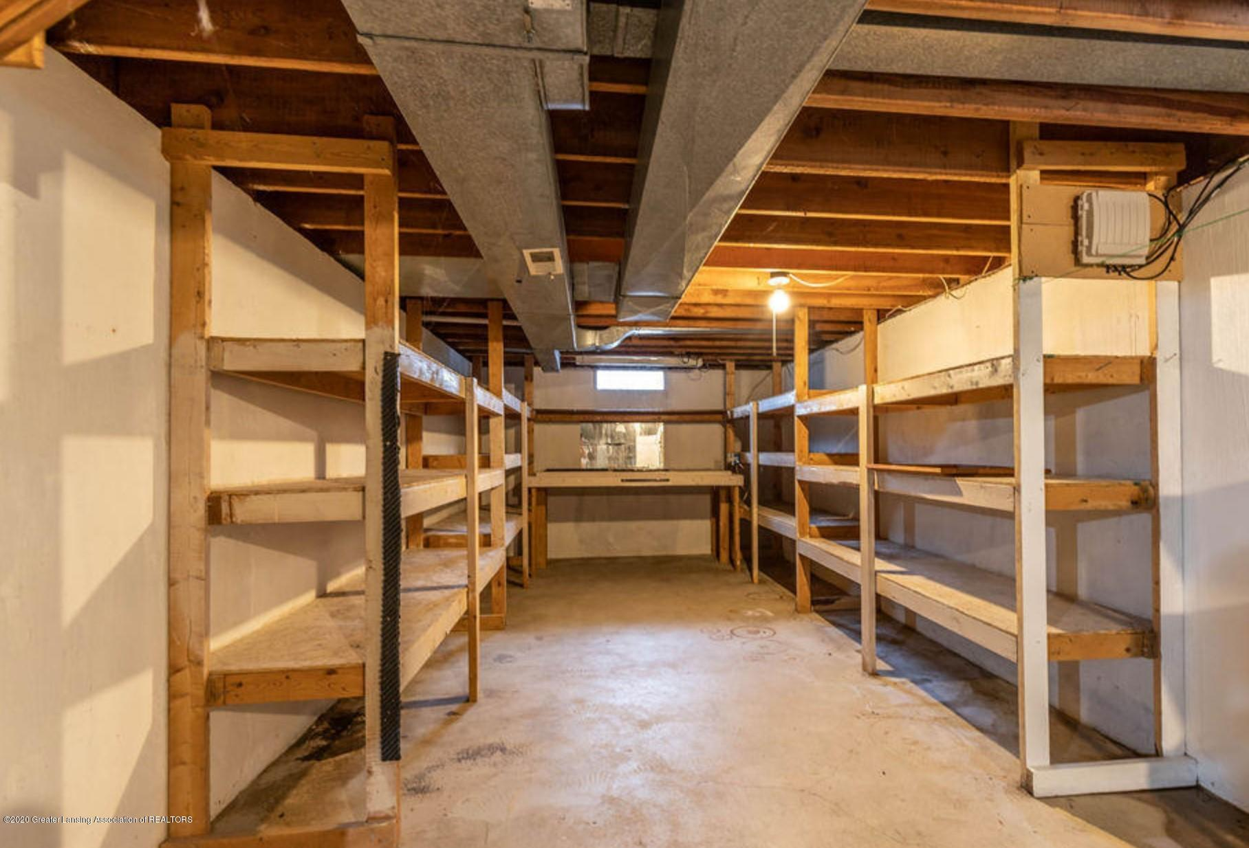 4215 Whitby Ln - More Storage - 23