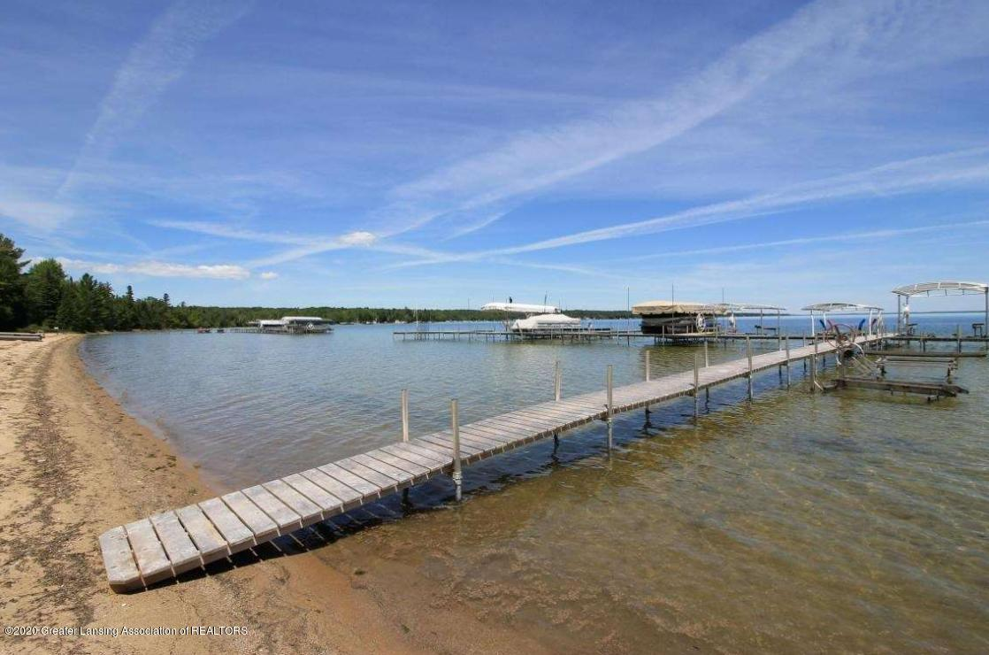 Lot 23 Indian Woods Trail - Shared Dock - 1