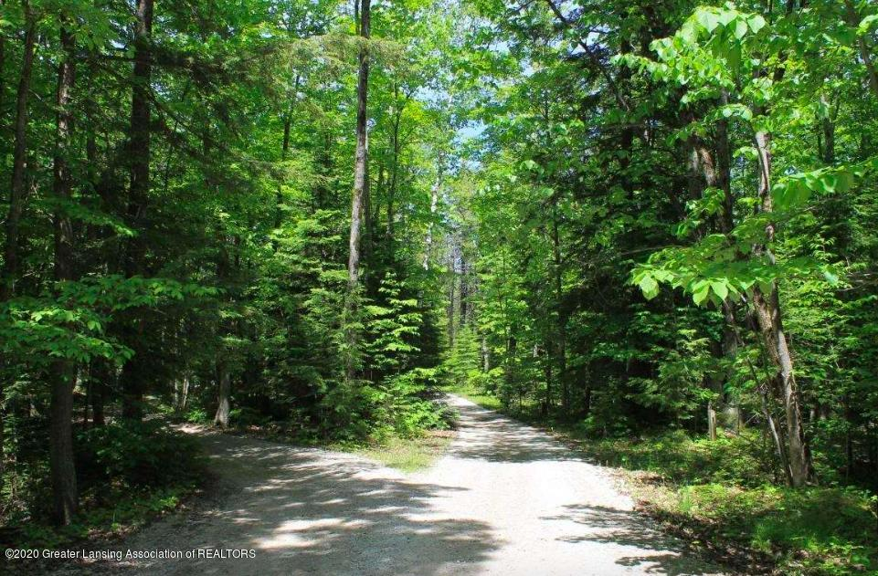 Lot 23 Indian Woods Trail - W Indian Woods tr - 4
