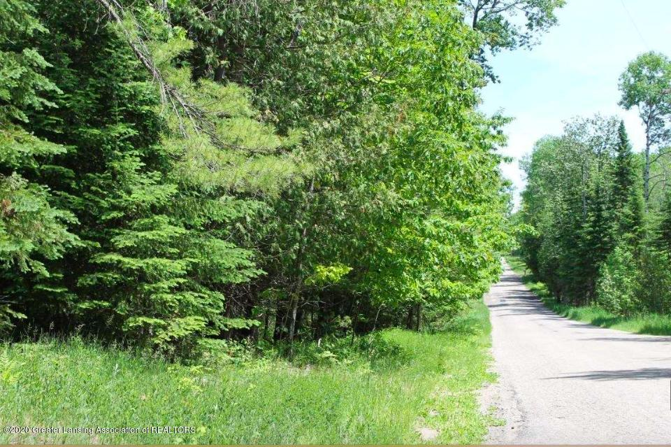 Lot 23 Indian Woods Trail - Property - 5
