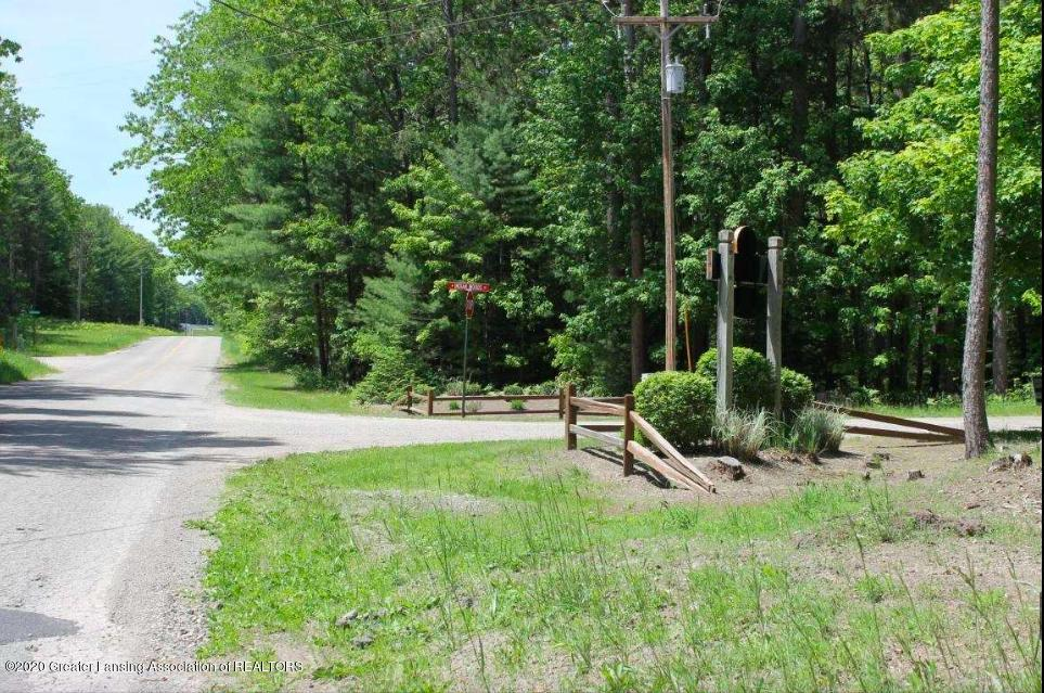 Lot 23 Indian Woods Trail - Property - 6