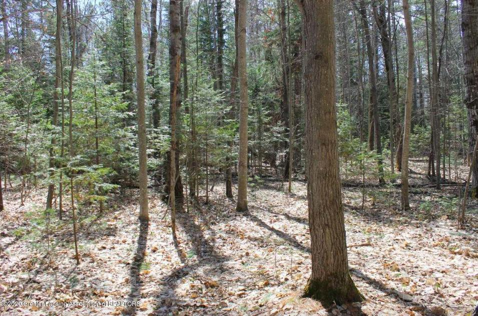 Lot 23 Indian Woods Trail - Property - 8