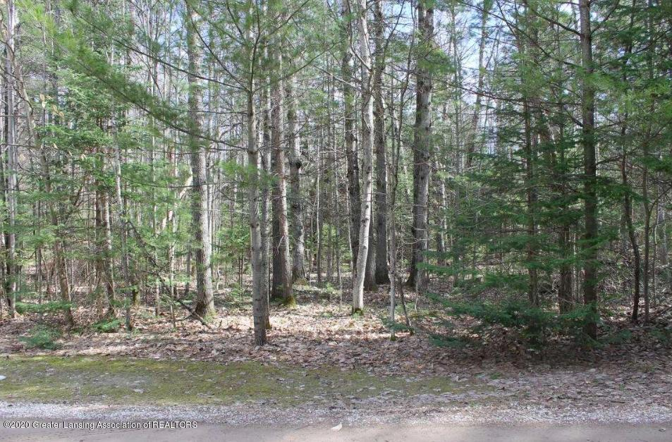 Lot 23 Indian Woods Trail - Property - 9