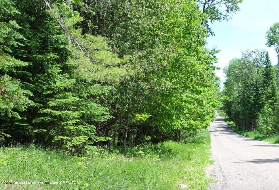 Lot 23 Indian Woods Trail - Property - 17