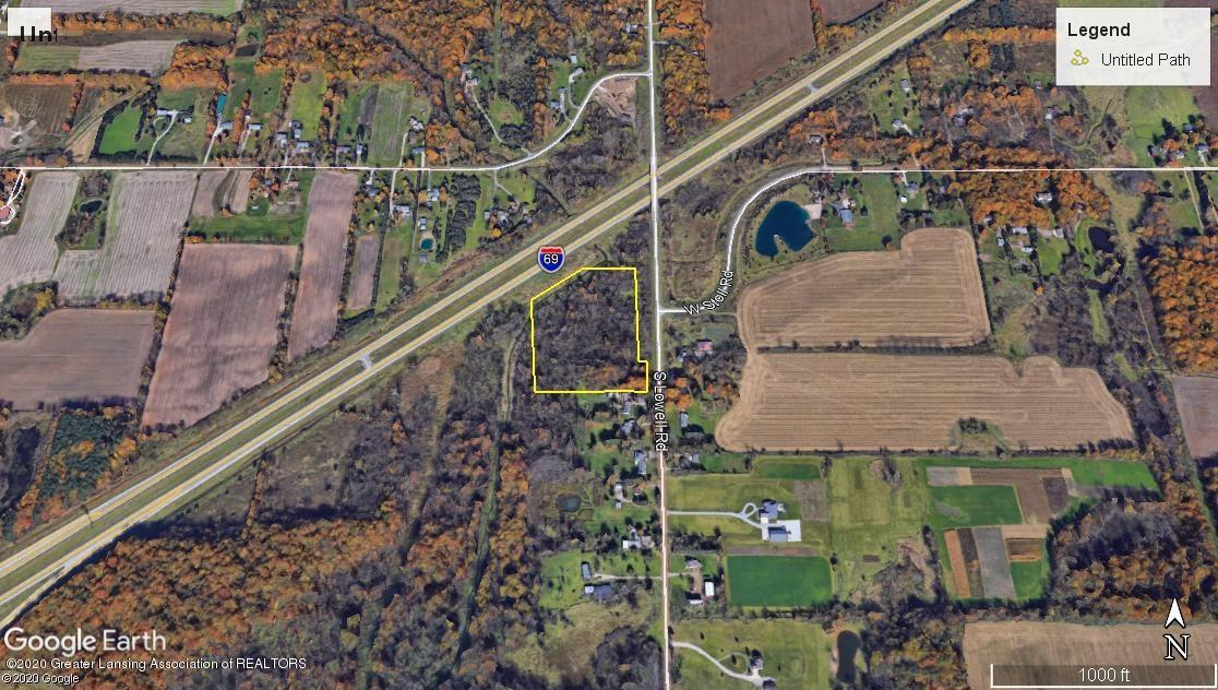 Vl S Lowell Rd - aerial photo 3 - 3