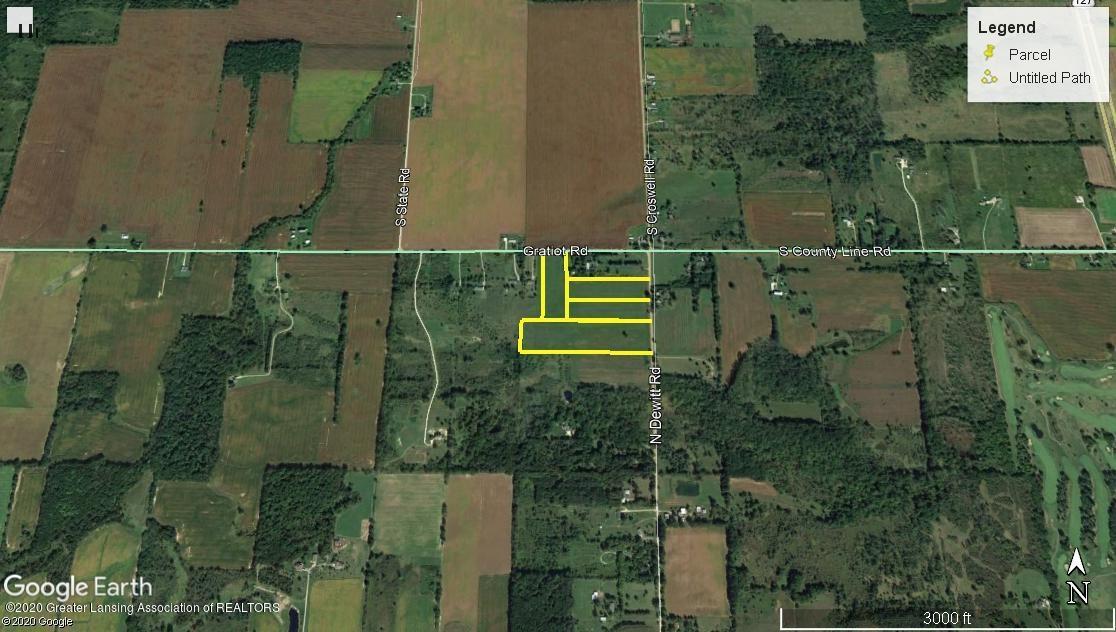 Vl N Dewitt Rd - aerial photo 4 (1) - 42