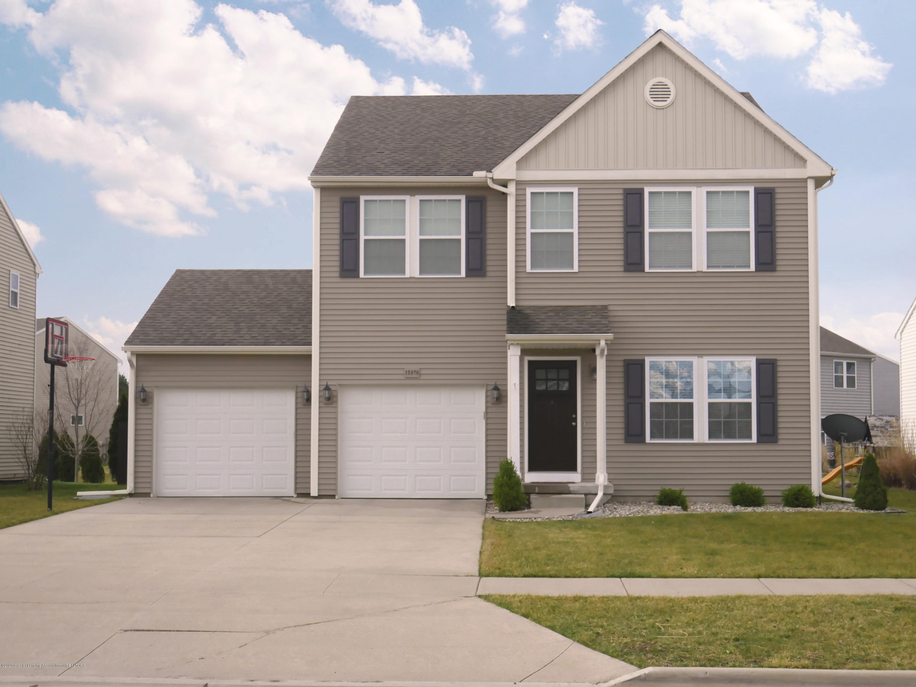 15070 Loxley Ln - 01-front01 - 1