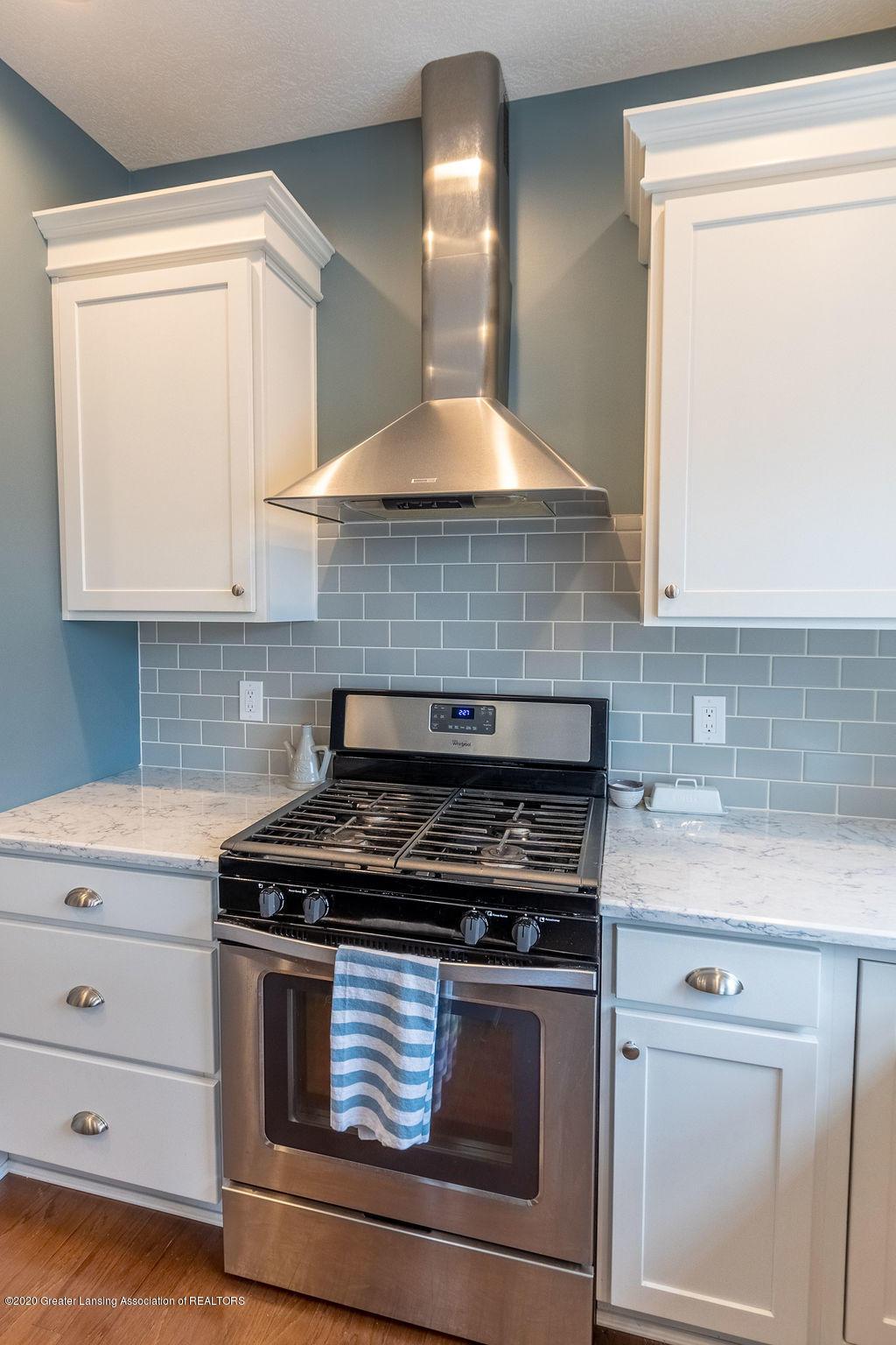 4145 Benca Cir - Kitchen - 15