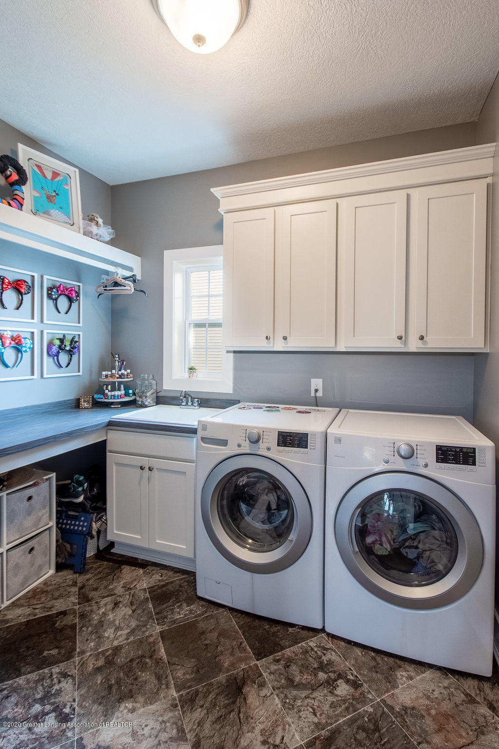 4145 Benca Cir - First Floor Laundry - 19