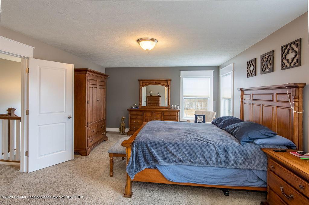 4145 Benca Cir - Mast Bedroom - 24