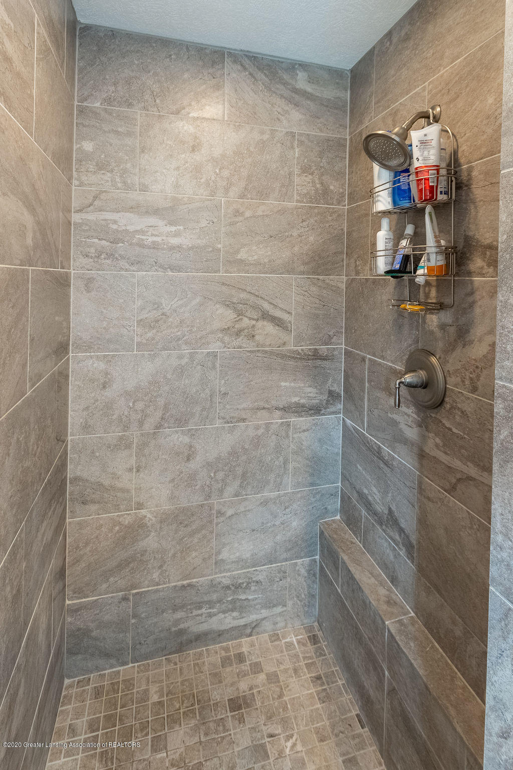 4145 Benca Cir - Master Shower - 29