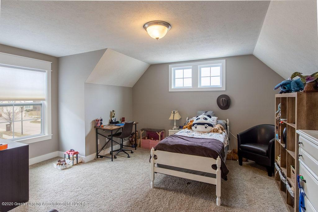 4145 Benca Cir - Bedroom 3 - 38