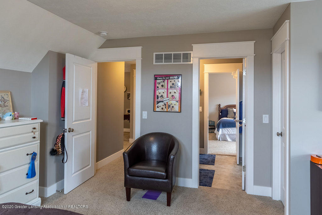 4145 Benca Cir - Bedroom 4 - 39
