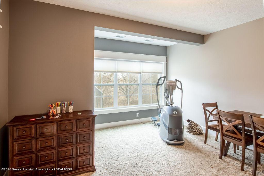 4145 Benca Cir - Bedroom 5 Lower Level - 43