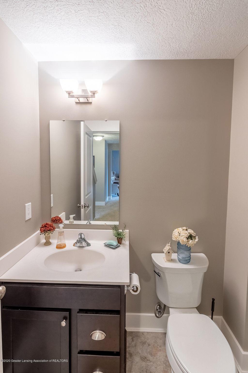 4145 Benca Cir - Lower Level Bath - 44