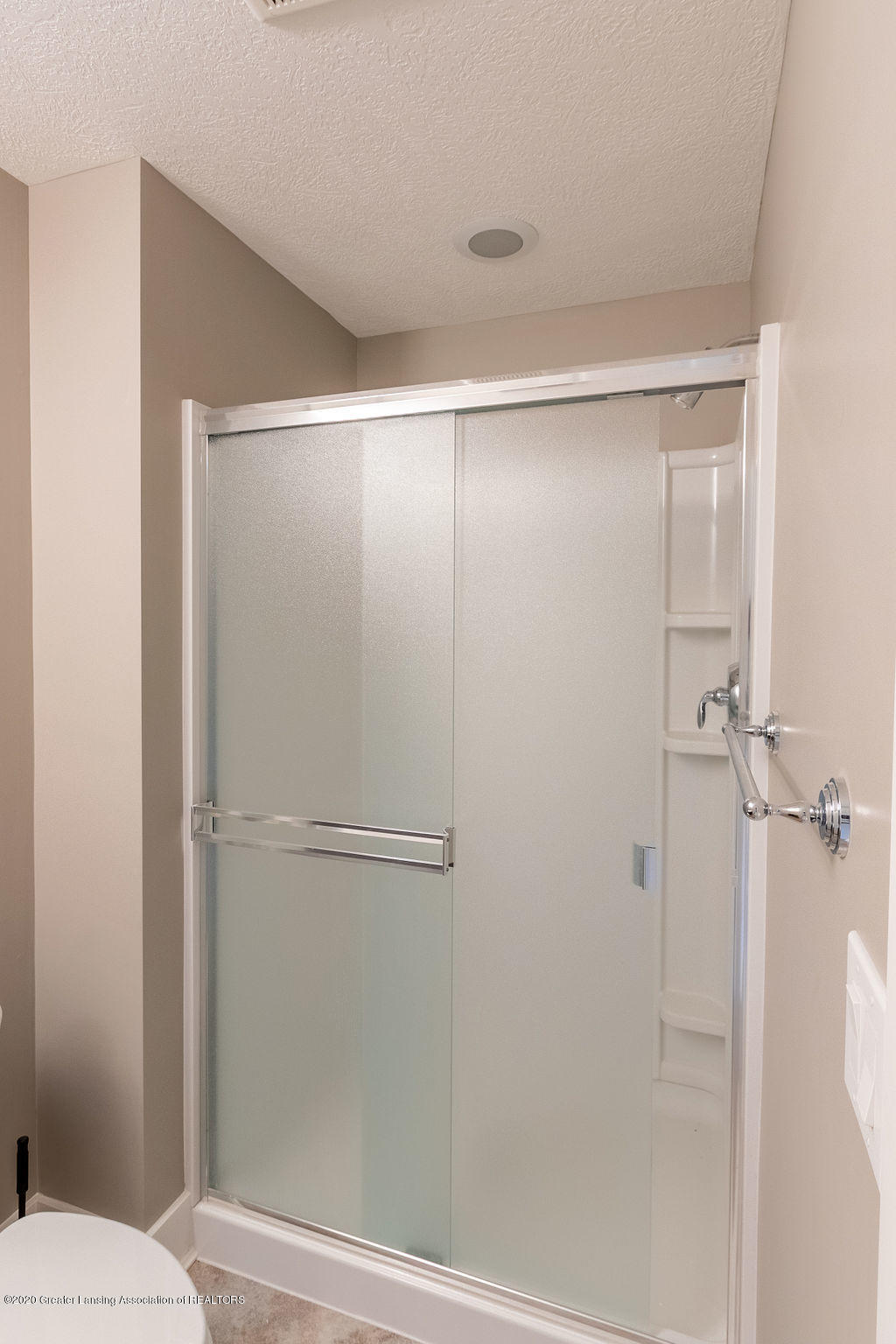 4145 Benca Cir - Lower Level Bath - 45
