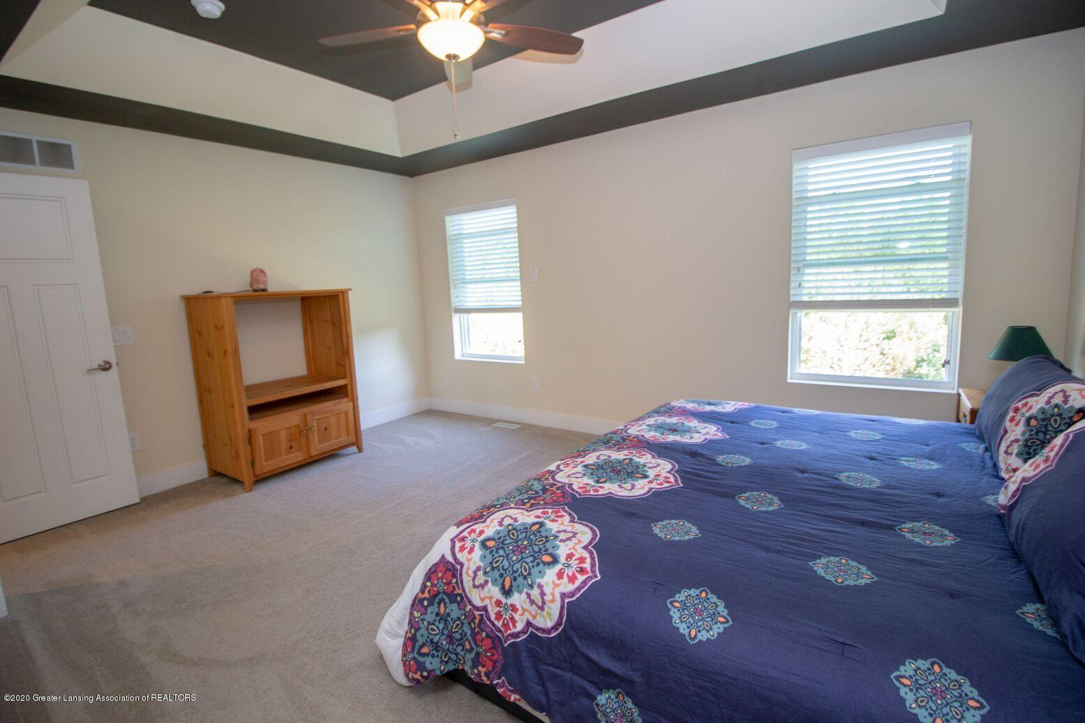 260 Church Hill Downs Blvd - masterbedroom4 - 21