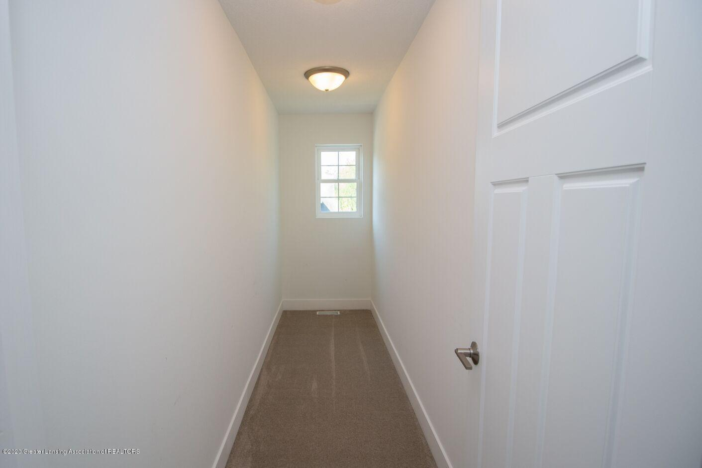 260 Church Hill Downs Blvd - closet - 33