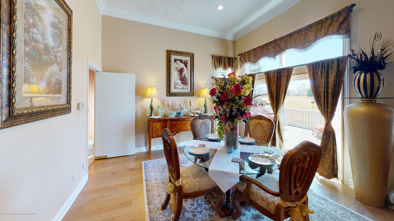 6105 W Longview Dr - 6105-West-Longview-Dining-Room - 18
