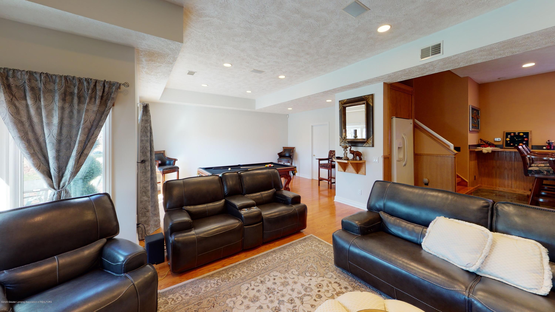 6105 W Longview Dr - 6105-West-Longview-Living-Room - 48